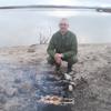Андрей, 38, г.Североморск