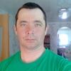 Андрей, 34, г.Саракташ