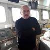Валерий, 55, г.Азов