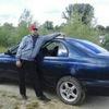 Petr, 41, г.Екатеринбург