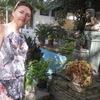 Юлия, 32, г.Ростов-на-Дону
