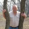 Анатолий, 57, г.Уссурийск