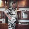 дмитрий, 43, г.Серпухов