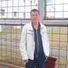 Алексей, 42, г.Фергана