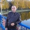 СЕРГЕЙ, 38, г.Зеленодольск