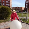 Марина, 57, г.Зеленоград