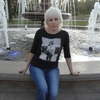 Оксана, 41, г.Улан-Удэ