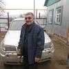 ШАГЕН, 49, г.Краснодар