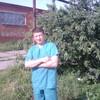 Сергей, 48, г.Красноуфимск