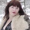 Елена, 53, г.Серпухов