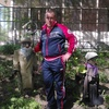 Владимир, 37, г.Первоуральск