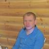 Денис, 36, г.Ковров