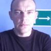 Виталий, 42, г.Саратов