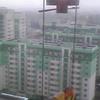 саня, 27, г.Брянск
