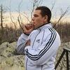 Андрей, 28, г.Златоуст