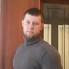 Виктор, 29, г.Волгоград