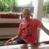 eвгений никандров, 34, г.Тула