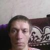 василий, 35, г.Энгельс