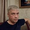 Макс, 42, г.Орехово-Зуево