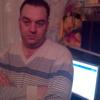 Алексей, 41, г.Одинцово