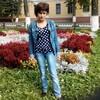 Галина, 37, г.Электросталь