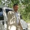 Валерий, 52, г.Кисловодск