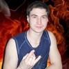Дмитрий, 25, г.Алатырь