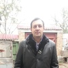 владимир, 40, г.Владикавказ