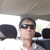 Олег, 49, г.Абакан