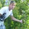 Алексей, 38, г.Псков