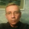 леонид, 53, г.Кингисепп