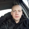 Вячеслав, 29, г.Северодвинск