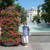 Irina, 58, г.Варна