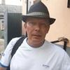юра, 54, г.Ростов-на-Дону