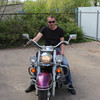 Игорь, 50, г.Владимир