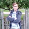 Евген, 26, г.Смоленск