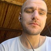 Dmitry, 28, г.Екатеринбург