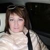 Мария, 37, г.Череповец