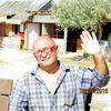 Петр, 58, г.Воронеж