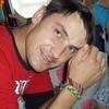 Алексей, 33, г.Шахунья