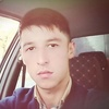Jamol, 25, г.Ташкент