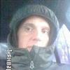дмитрий, 40, г.Набережные Челны