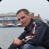 Вован, 37, г.Хабаровск