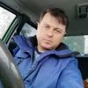 Александр, 44, г.Рыбинск