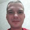 Alex, 35, г.Кишинёв