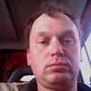 Евгений, 41, г.Сосновый Бор