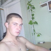 Дмитрий, 24, г.Архангельск