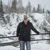 ДМИТРИЙ, 53, г.Щелково
