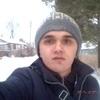 Иван, 26, г.Белозерск