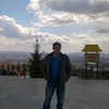 Роман, 34, г.Красноярск